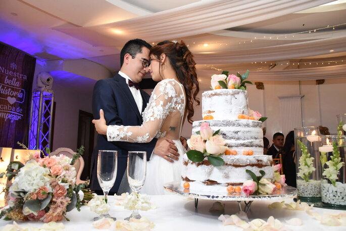 Valentto Eventos Casa para bodas Bogotá