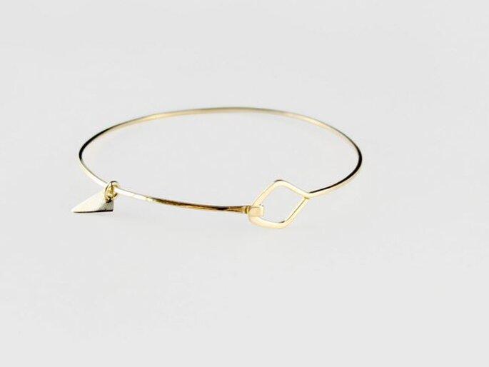 Bracelet Motché