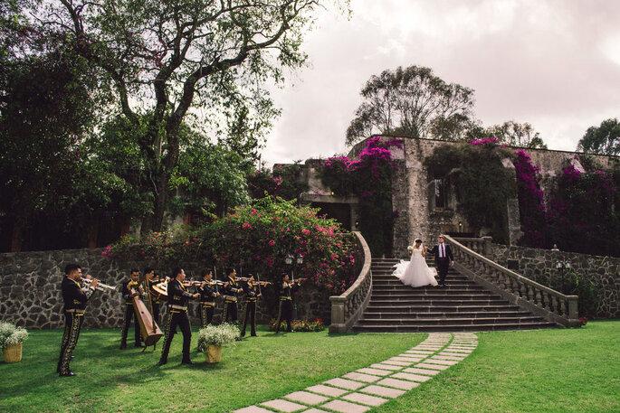 Luxury Studio Photo & Video