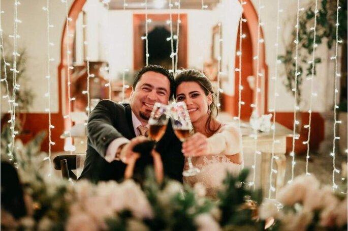 Mar Soto Wedding & Event Planner wedding planner Jalisco