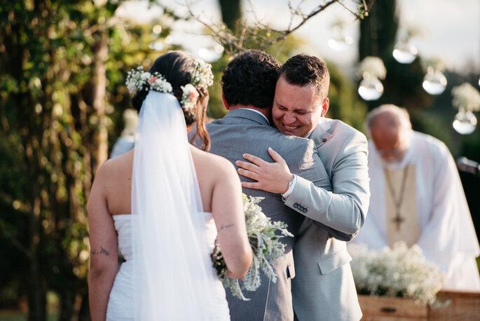 Libelula Casamento Marcus e Gabi-23