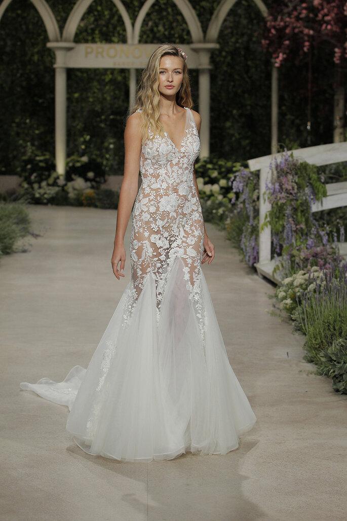 0eeae4971 Lojas e Ateliers de Vestidos de noiva no Porto: 9 dos melhores para ...