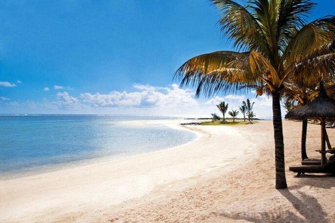 Mariez vous au paradis mariez vous sur l 39 le maurice - Ile maurice office du tourisme ...