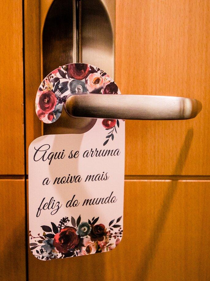 Foto: Felipe Tucci Fotografia
