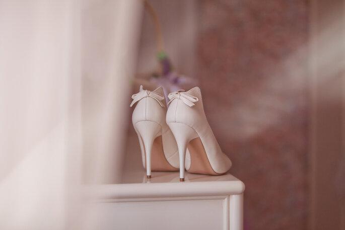 Foto via Shutterstock: uzhursky