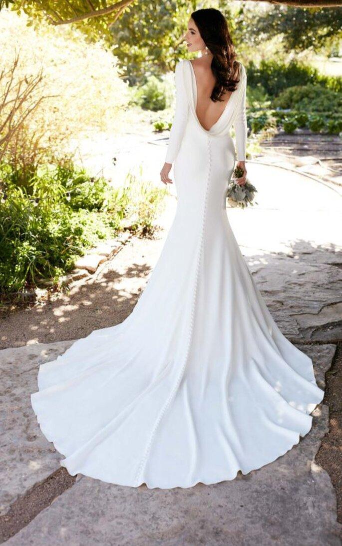 Modell: Martina Liana Style 791
