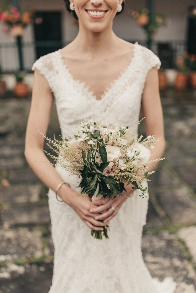 Flora Wedding Studio