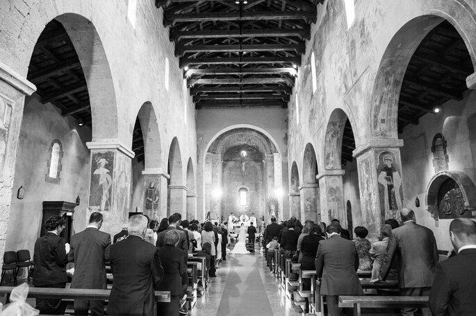 Elle Viaggi Wedding & Event Matera