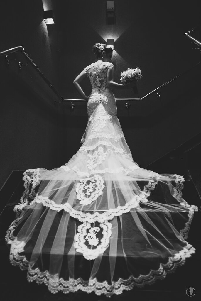Fotografo+de+casamento+ribeirao+preto+sao+paulo+maison+vs+sertaozinho+ed+mendes+cerimonial+decoracao+old+love 011
