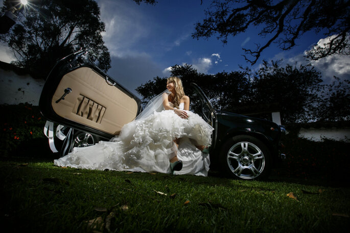 Foto: Artevision Wedding Photography