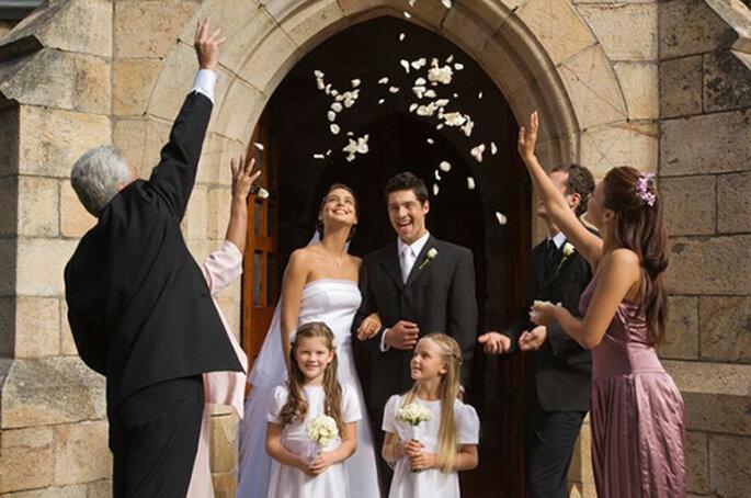Wohin Mit Den Hochzeitsfotos Die Schonsten Momente Fur Immer In