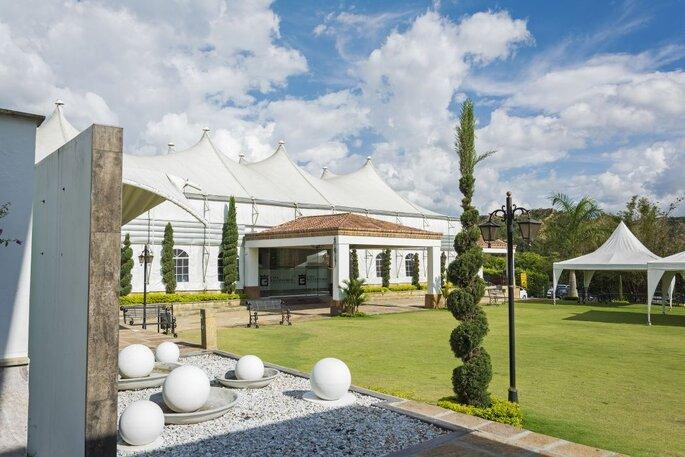 Hotel Ramada San Juan