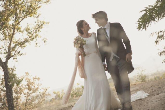 480078c57 10 tradiciones que te puedes saltar en la boda