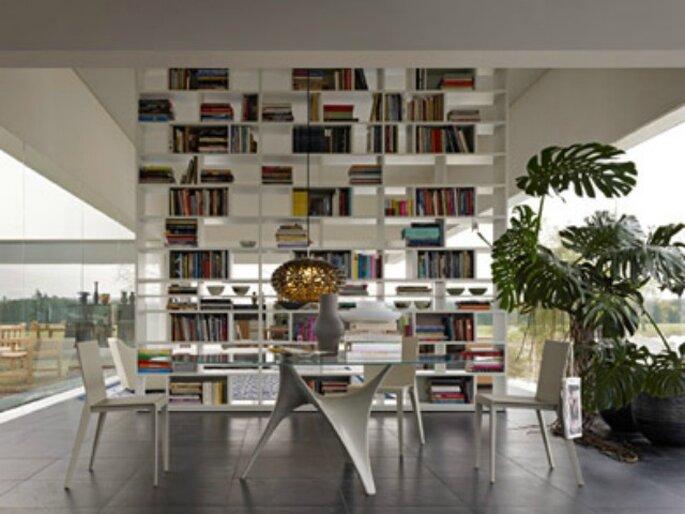 Qualche proposta di Molteni: il made in Italy per la vostra casa