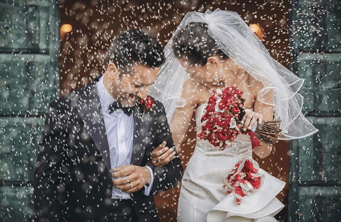 Andrea Cittadini Wedding Photographer in Italy