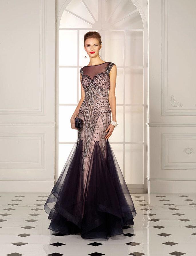 À Noiva - Moda Convidada