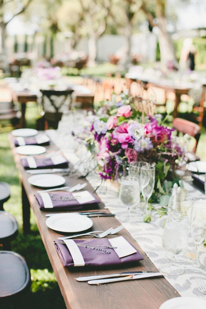 Errores al hacer el presupuesto de la boda - Onelove Photography