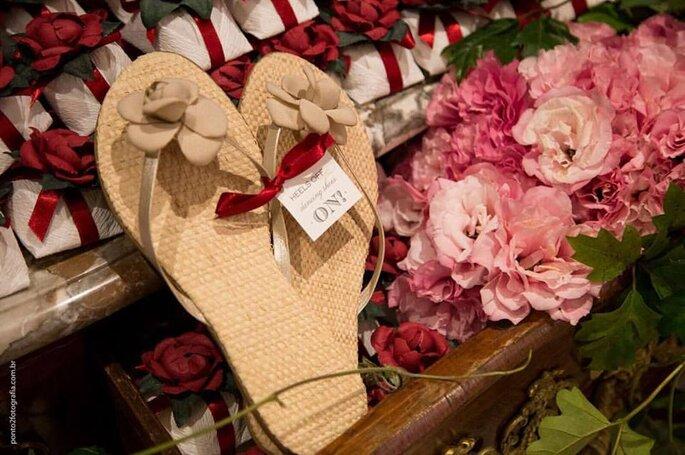 Gift Chic - Foto: Ponto 2 Fotografia