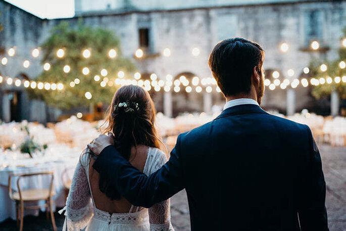 Wedding Planner Romã Eventos Porto