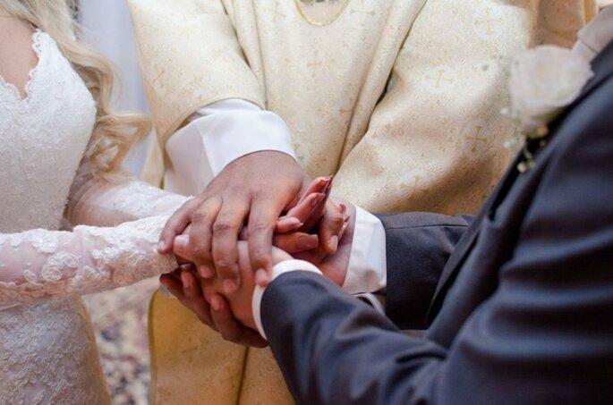 Psiu Noiva - INSPIRAÇÕES PARA CERIMÔNIA DE CASAMENTO NÃO RELIGIOSA