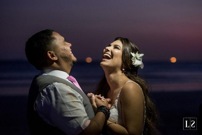 Alegria casal