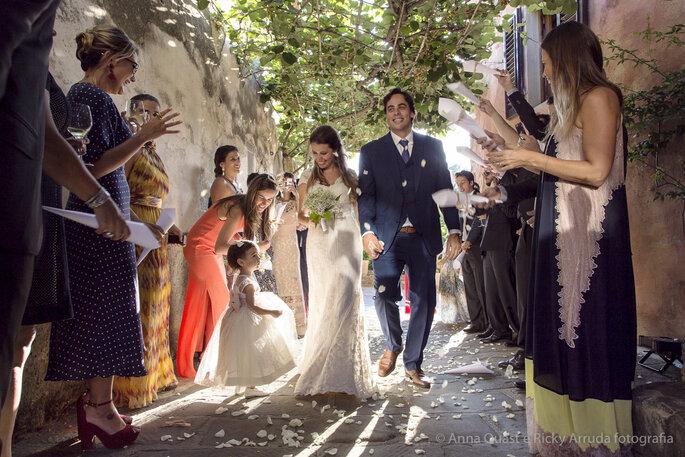 anna quast ricky arruda fotografia casamento italia toscana destination wedding il borro relais chateaux ferragamo-96