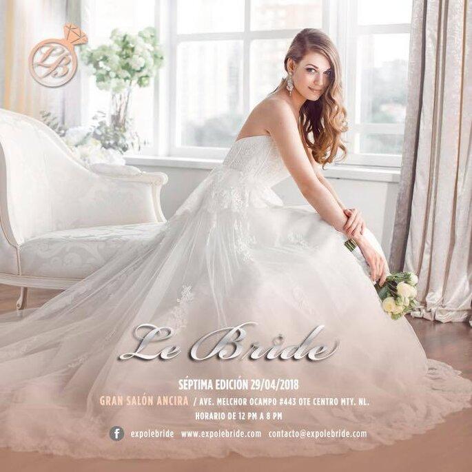 Expo Le Bride