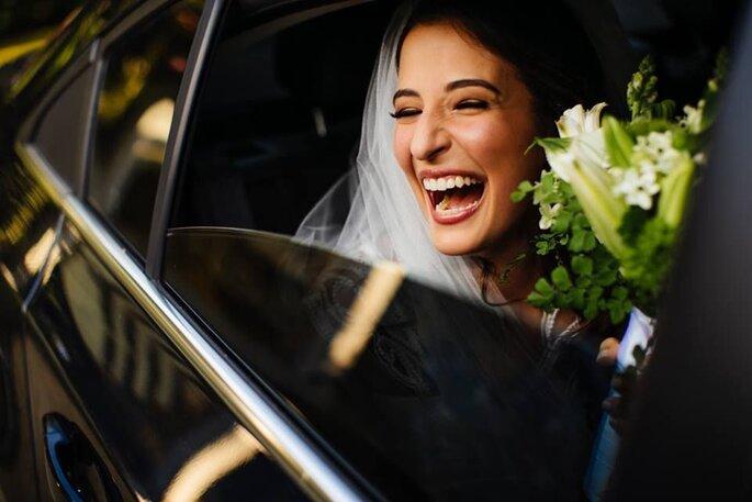 Fotógrafos de casamento SP