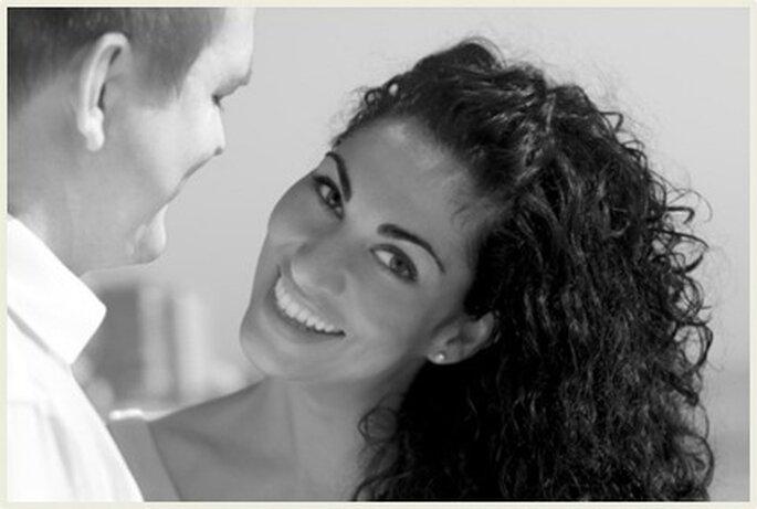 Momentos compartiendo con la pareja