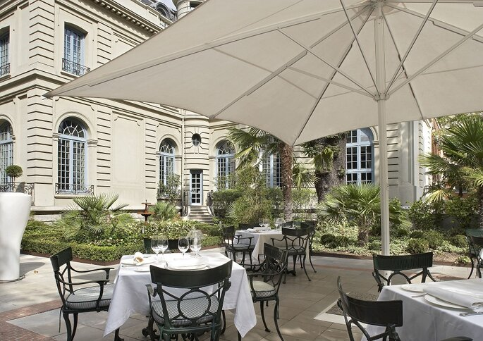 jardin-santo-mauro_hotel