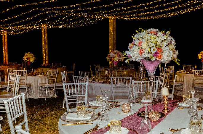Wedding Planner pour votre mariage à Paris