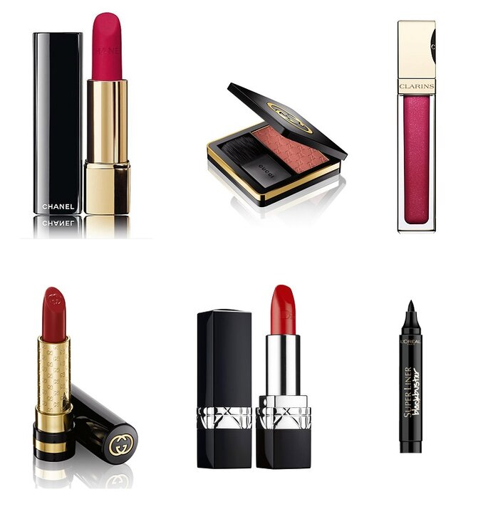 shopping-look-labios-color