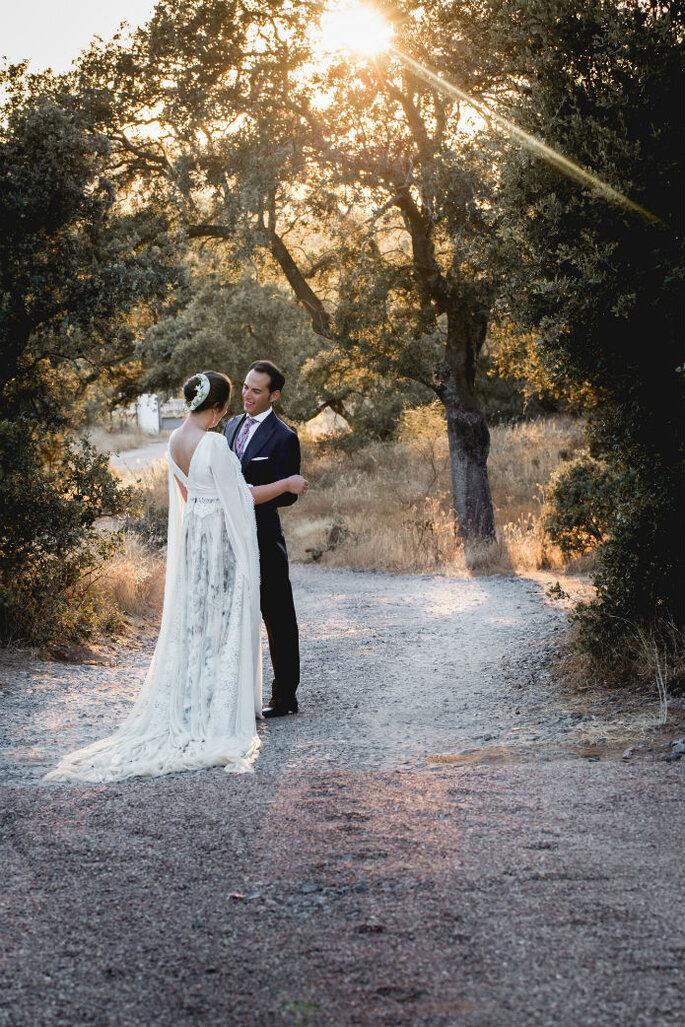 Almudena-boda