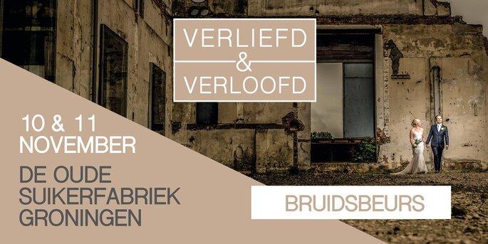 Foto: Verliefd & Verloofd