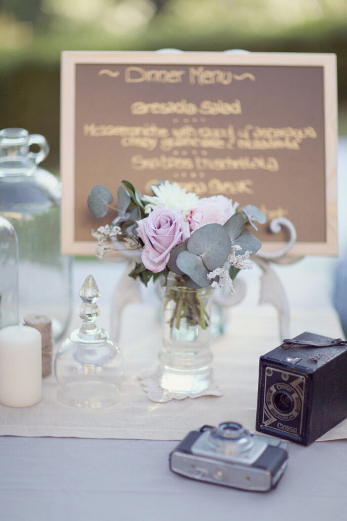 mobiliario para bodas 2016 - Simply Bloom Photography, LLC