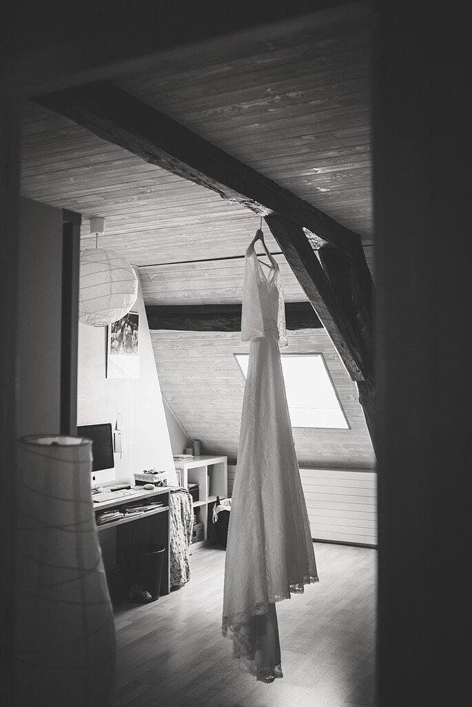 Sabrina Dupuy photographies