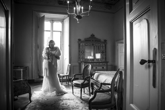 Francesca Boccabella Fotografia
