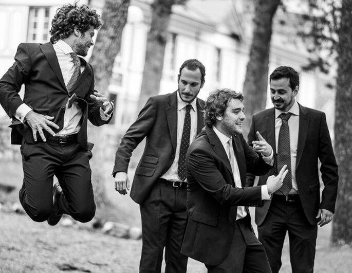 Photo: Etura Wedding