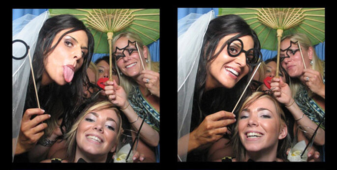 via photoboothplanet.com