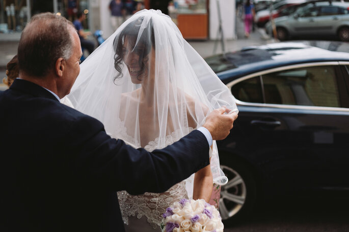 Valentini Spose