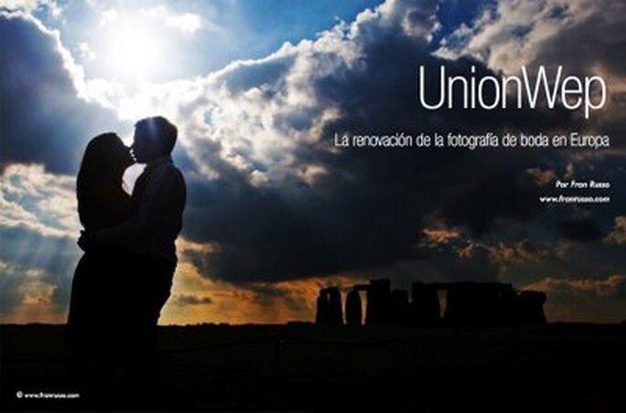 Union Wep
