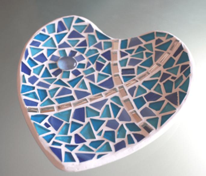 Firenze Bombon : le tue bomboniere personalizzate