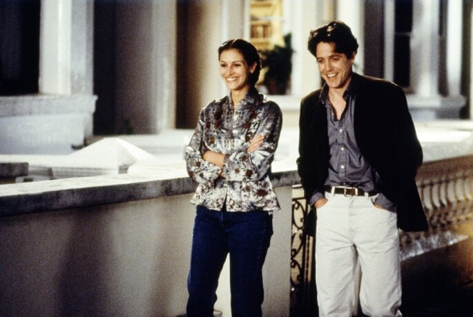 04 Notting hill
