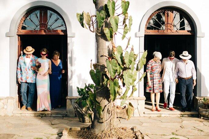 first look fotógrafo casamento campinas SP