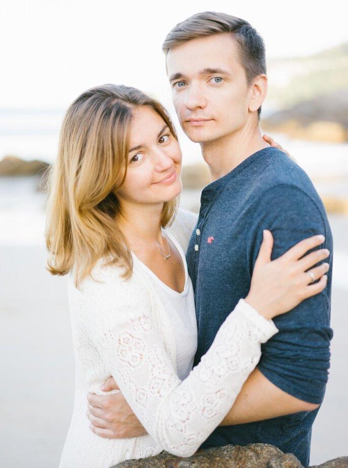 Artem & Maiya-137