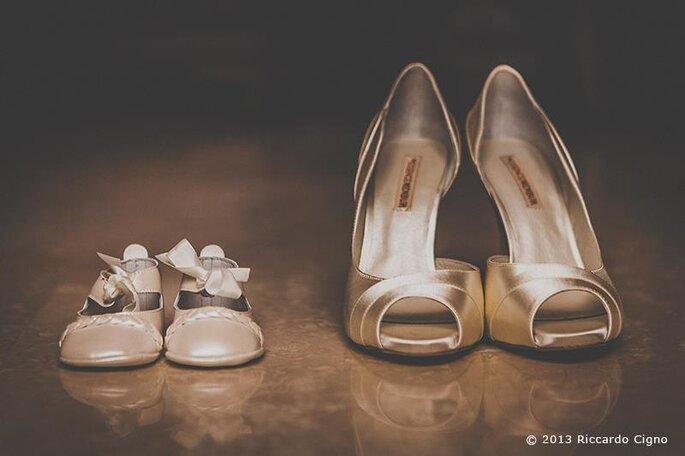Riccardo Cigno Wedding Photography