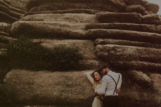 BRING ME SOMEWHERE NICE – Dani Rodriguez