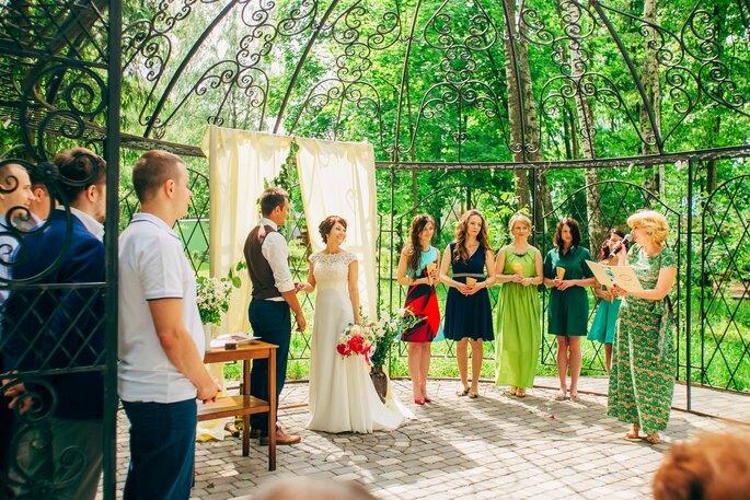 WeddingOE186