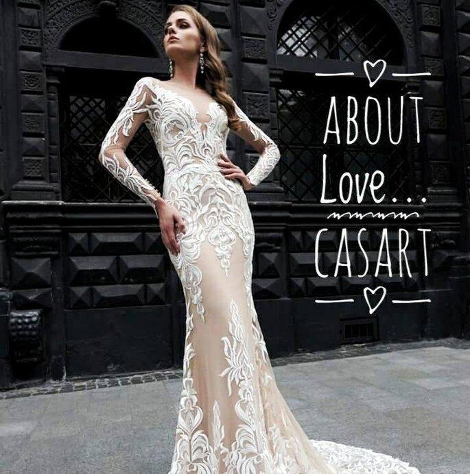 CasArt