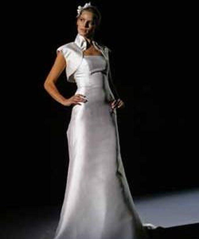 vestidos-colores6